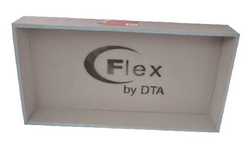 CFLEX Shower Wall Niche