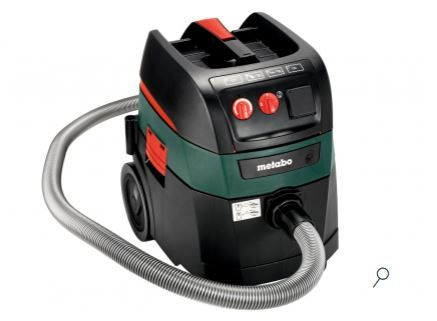 Metabo ASR L A CP Vacuum