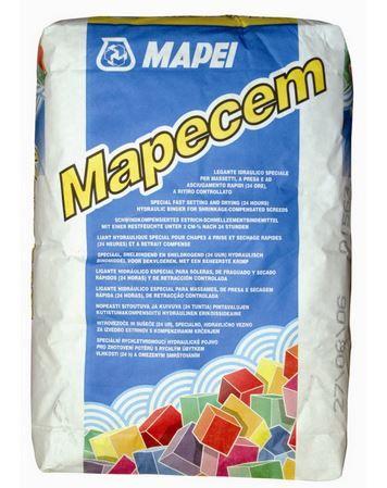 MAPECEM 20KG