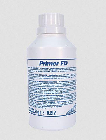 PRIMER FD  200GMS