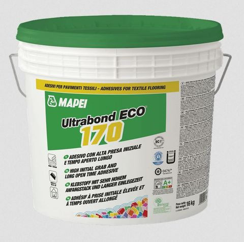 ULTRABOND ECO 170 16KG