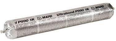 ULTRABOND P990 1K 600CC