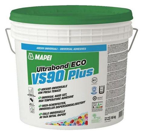 ULTRABOND ECO VS 90 PLUS 16KG