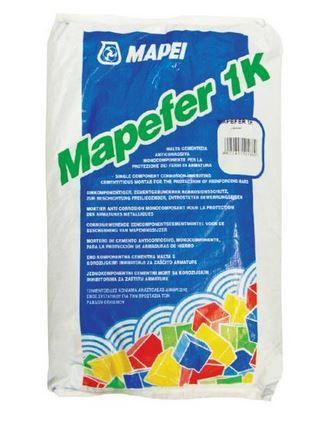 MAPEFER 1K 5KG