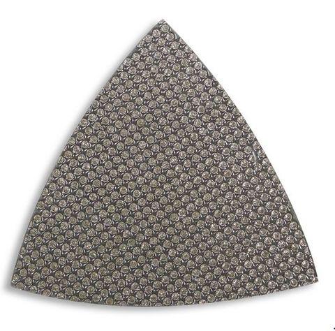 Triangle Polishing