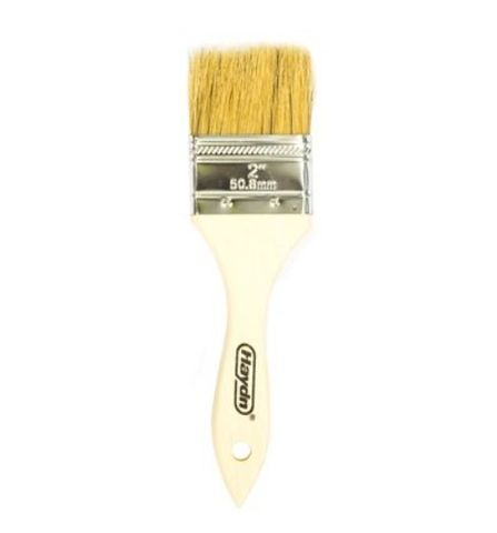 Haydn Chip Paint Brushes