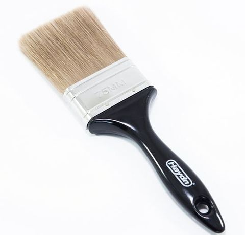 HAYDN PAINT BRUSH 1000 SERIES 75MM