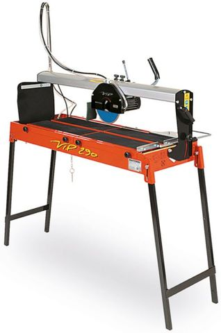 BATTIPAV VIP 290 WET SAW