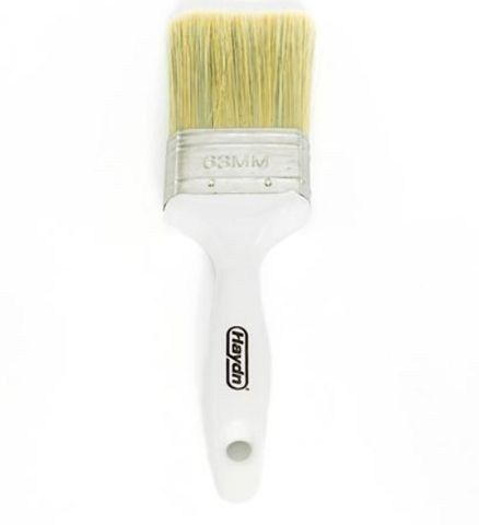 Haydn 2000 Series Paint Brushes