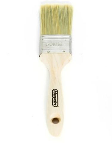 Haydn 3000 Series Paint Brushes