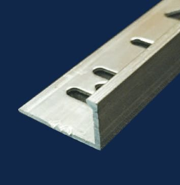 12mm L Angle Trim