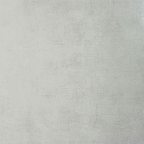LOFT WHITE 600 X 600