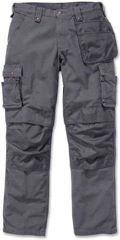 Carhartt Gravel Multi Pocket Pants