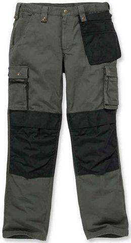 Carhartt Moss Multi Pocket Pants