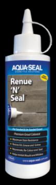 AQUASEAL RENUE N SEAL MISTY GREY 250ML