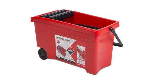 RUBI CLEAN SUPERPRO BUCKET