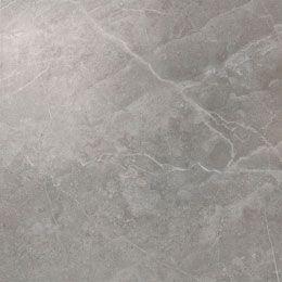 ATLAS MARVEL PRO GREY FLEURY SATIN 450 X 900
