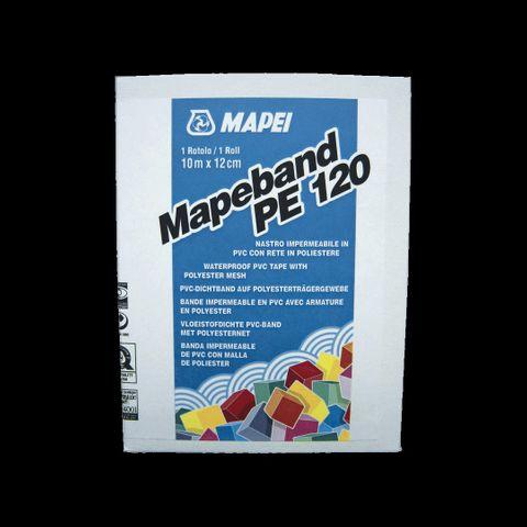 MAPEBAND PE 120 METRE (GRAY)
