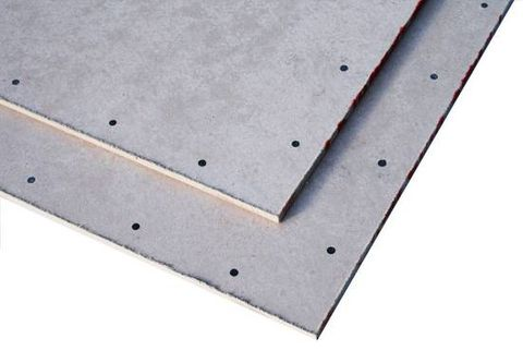 Tile Slate Underlay 1800x900x6mm