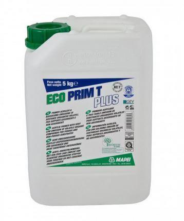 ECO PRIM T 5KG