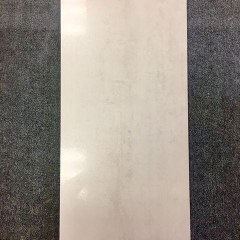 CONTEMPO WHITE LAPPATO 600 X 300