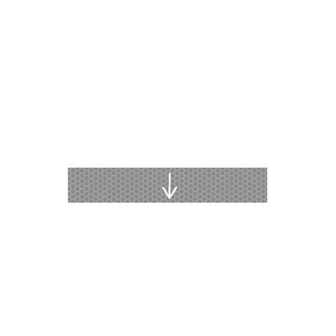 MARMOX FILLET 110 X 1200MM