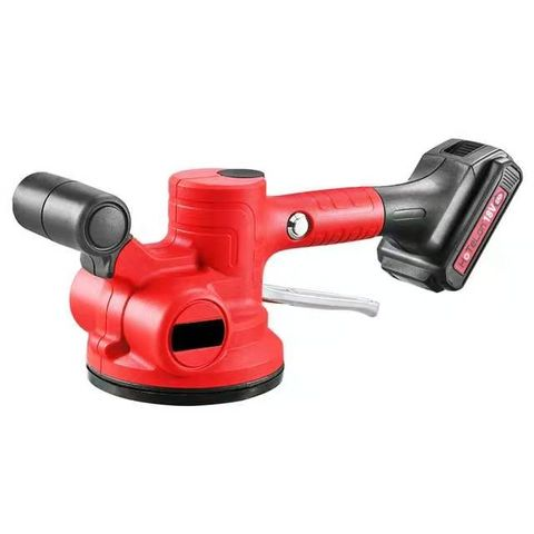 FST Vibrating Suction Cup