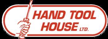 Hand Tool House Ltd