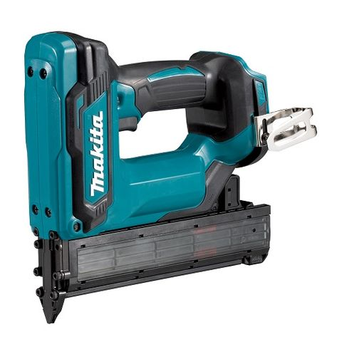 MAKITA 18V LXT LI-ION CORDLESS 18 GA 35 MM BRAD NAILER