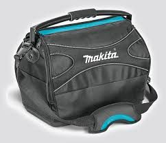 MAKITA TOOL CASE WING TOTE