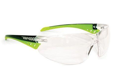 Esko Xspex Safety Spec