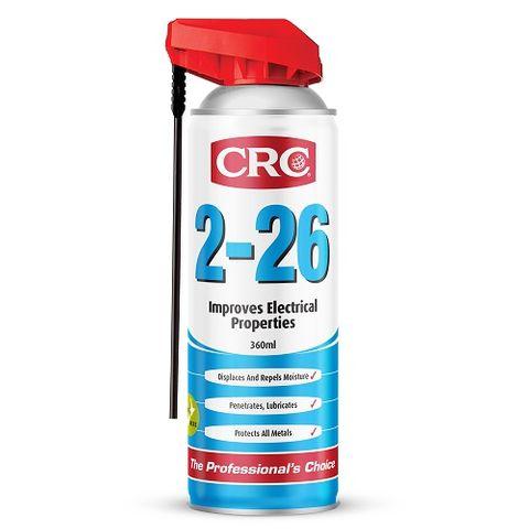 CRC 2-26 300g