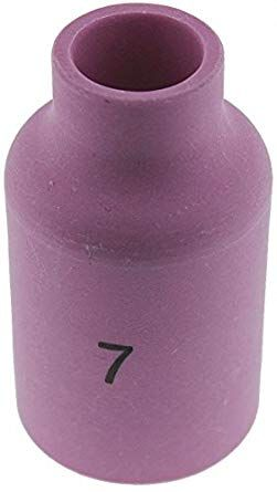 75323 GAS LENS CUP #7-11MM