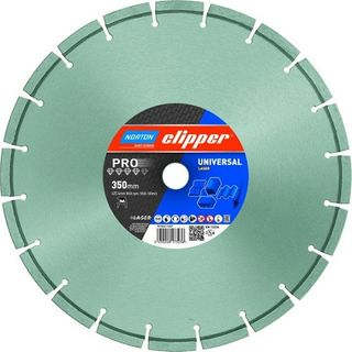 Masonry Cutting Discs