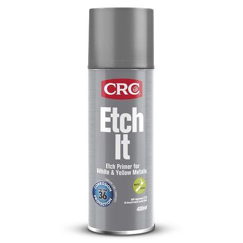 CRC ETCH IT 400ML