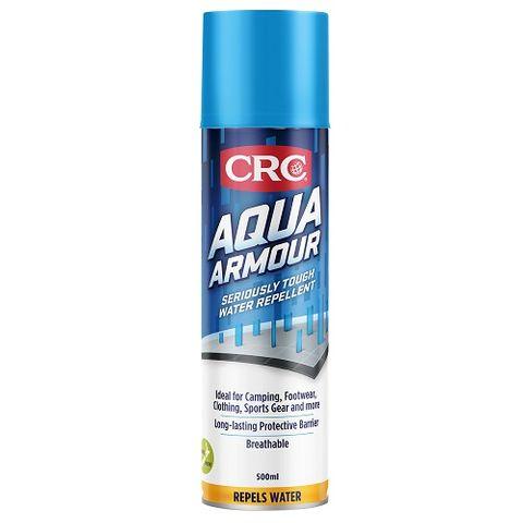 CRC AQUA ARMOUR 500ML