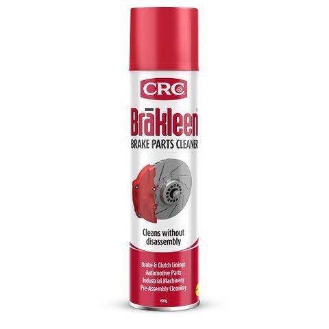 CRC BRAKLEEN