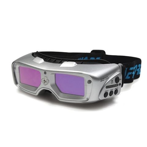 ARC SHIELD-513 WELDING GOGGLES