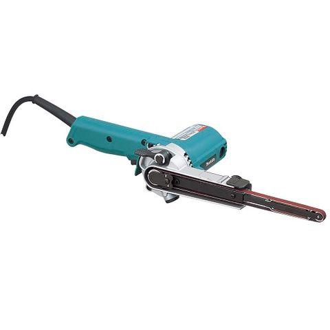 MAKITA BELT SANDER 6mm, 9mm & 13mm