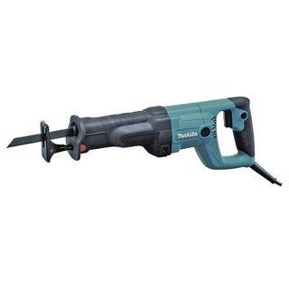 Reciprocating saw