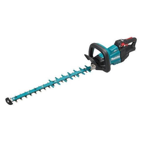 MAKITA 18V LXT BRUSHLESS 600MM HEDGE TRIMMER SKIN