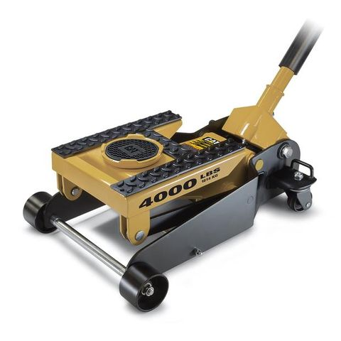 CAT 1814KG 3-IN-1 GARAGE JACK