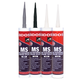 Adhesives & Solvents