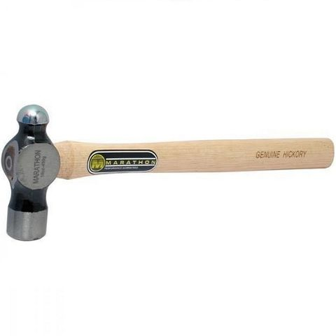Blu-Mol Ball Pein Hammer
