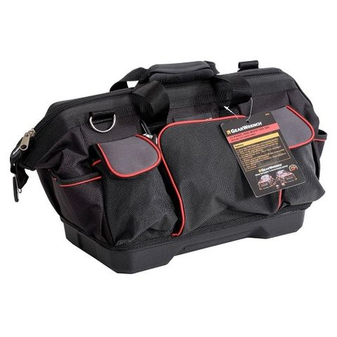 GEARWRENCH 19IN WIDE MOUTH BAG
