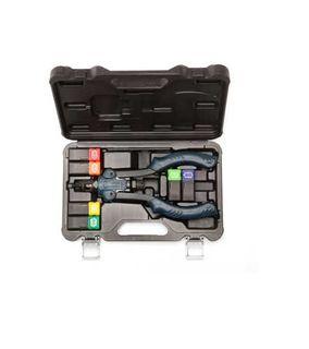 Riveters / Rivnut Tools