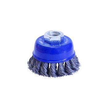 JOSCO BRUSH CUP TK 16 65X1RXMT