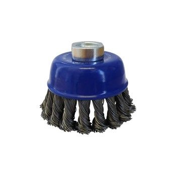 JOSCO BRUSH CUP TK 18 75X1RXMT 0.50