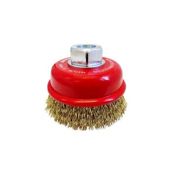 JOSCO BRUSH CUP CR 75XMT BCTC