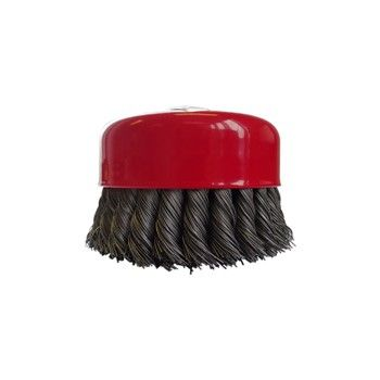 JOSCO BRUSH CUP TK 30 100X1RXM14 LL 0.50MM
